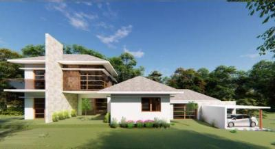 Gallery Cover Image of 1150 Sq.ft 2 BHK Independent House for buy in Coonoor for 9230000