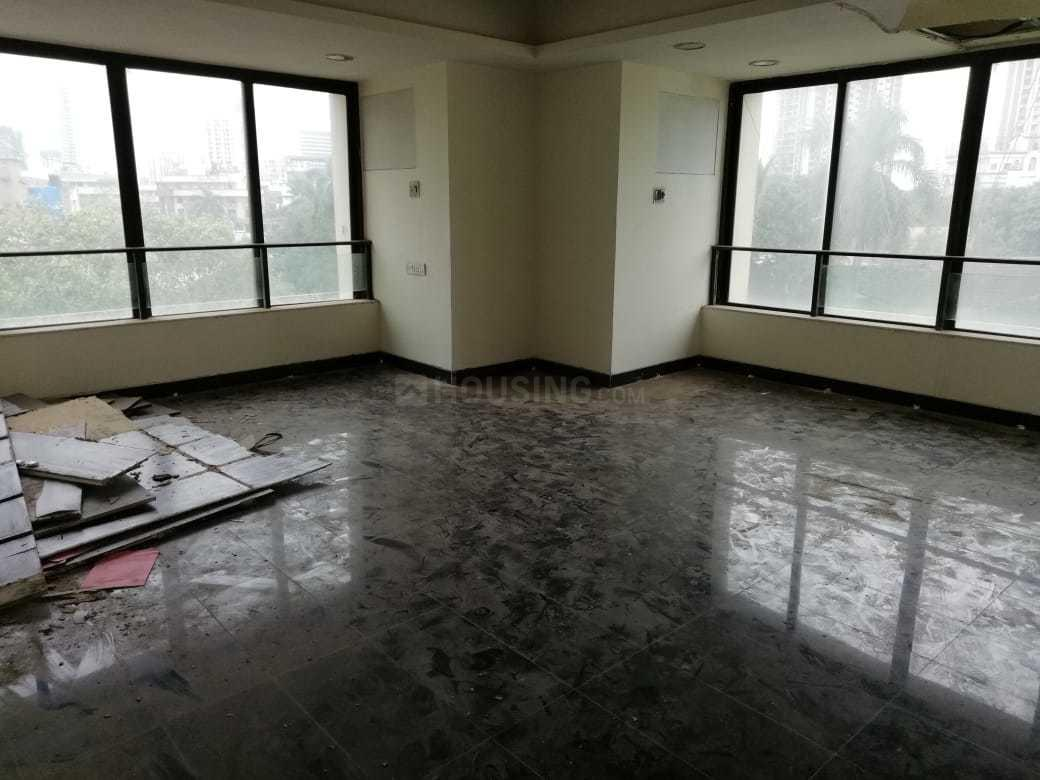 Living Room Image of 1200 Sq.ft 2 BHK Apartment for rent in Malabar Hill for 130000