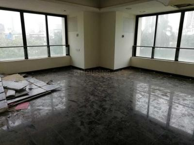 Gallery Cover Image of 1200 Sq.ft 2 BHK Apartment for rent in Malabar Hill for 130000