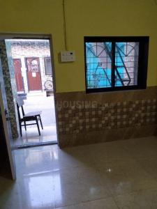 Gallery Cover Image of 300 Sq.ft 1 RK Independent House for rent in Thane West for 9000