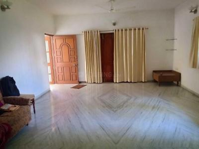 Gallery Cover Image of 4500 Sq.ft 5 BHK Villa for rent in Bopal for 50000
