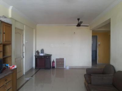 Gallery Cover Image of 1315 Sq.ft 3 BHK Apartment for buy in Wadala East for 30000000