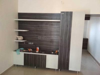 Gallery Cover Image of 1000 Sq.ft 2 BHK Independent House for rent in Margondanahalli for 12000