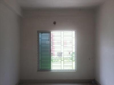 Gallery Cover Image of 780 Sq.ft 2 BHK Apartment for buy in Bramhapur for 2300000