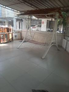 Gallery Cover Image of 1500 Sq.ft 3 BHK Independent House for buy in Prabhat for 8200000