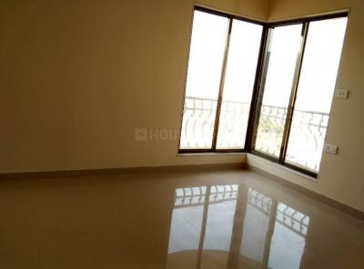 Gallery Cover Image of 1620 Sq.ft 3 BHK Apartment for rent in Kharghar for 25000