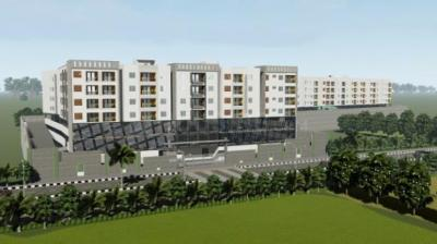 Gallery Cover Image of 1400 Sq.ft 3 BHK Independent Floor for buy in Konanakunte for 5840000