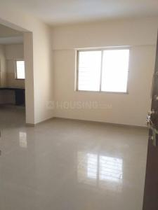 Gallery Cover Image of 727 Sq.ft 1 BHK Apartment for buy in Lohegaon for 3195467