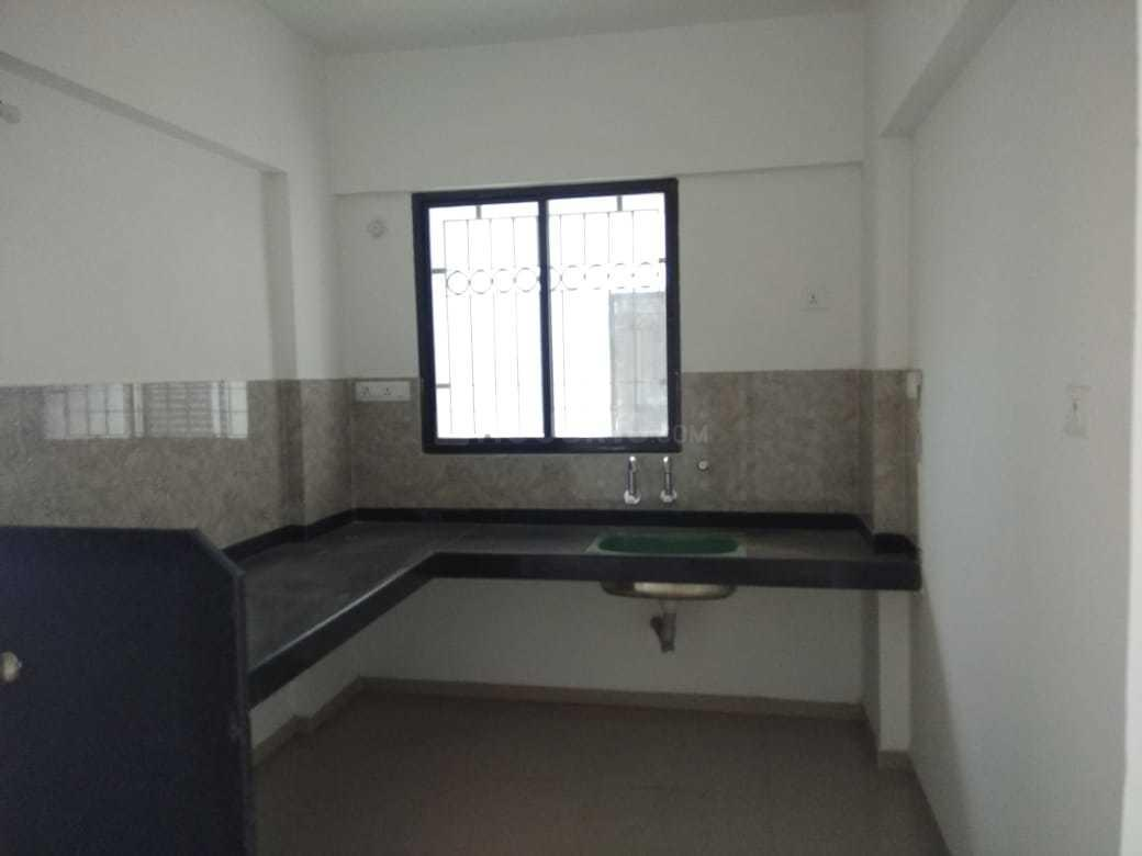 Kitchen Image of 1800 Sq.ft 3 BHK Independent Floor for buy in Somalwada for 8900000