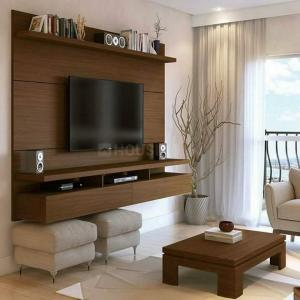 Gallery Cover Image of 3000 Sq.ft 4 BHK Independent Floor for buy in Sector 49 for 8400000