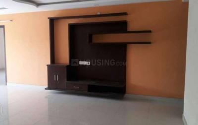 Gallery Cover Image of 1743 Sq.ft 3 BHK Apartment for rent in SH Sri Nivas Heights, Uppal for 32000