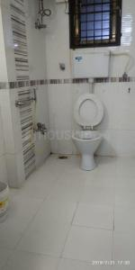 Bathroom Image of PG Bhandup in Bhandup East