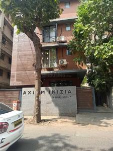 Gallery Cover Image of 751 Sq.ft 2 BHK Apartment for buy in Santacruz East for 23400000
