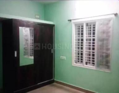 Gallery Cover Image of 1200 Sq.ft 1 RK Independent House for rent in Kartik Nagar for 13000
