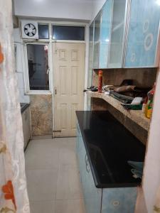 Gallery Cover Image of 1550 Sq.ft 3 BHK Apartment for rent in GOLF CITY, Sector 75 for 20500