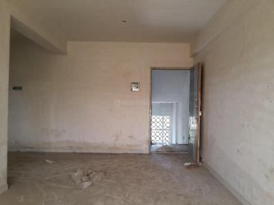 Gallery Cover Image of 850 Sq.ft 2 BHK Apartment for rent in Dahisar East for 24000