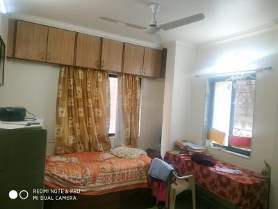 Gallery Cover Image of 1183 Sq.ft 3 BHK Apartment for buy in Parvati Darshan for 13500000