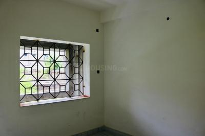 Gallery Cover Image of 946 Sq.ft 2 BHK Apartment for buy in Shyambazar for 5940000
