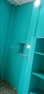 Gallery Cover Image of 900 Sq.ft 1 BHK Independent House for buy in Somangalam for 2000000