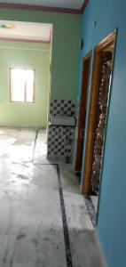 Gallery Cover Image of 1150 Sq.ft 3 BHK Independent House for rent in Pahari Village for 10000
