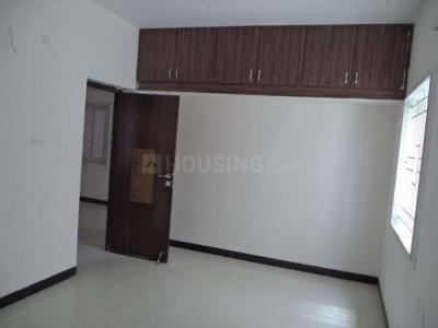 Gallery Cover Image of 2485 Sq.ft 3 BHK Independent House for buy in Canara Bank Colony for 6000000