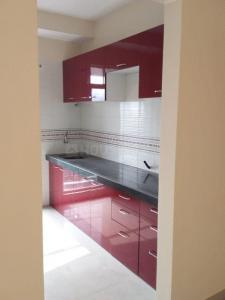 Gallery Cover Image of 1165 Sq.ft 2 BHK Independent House for rent in Tanvi Eminence Phase 2, Mira Road East for 23000