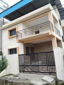 Gallery Cover Image of 2300 Sq.ft 3 BHK Villa for buy in GIDC Umbergaon for 6500000