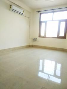 Gallery Cover Image of 1600 Sq.ft 3 BHK Independent Floor for buy in Garhi for 18500000