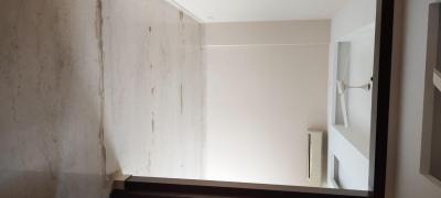 Gallery Cover Image of 1650 Sq.ft 3 BHK Independent Floor for buy in Vasant Kunj for 25000000