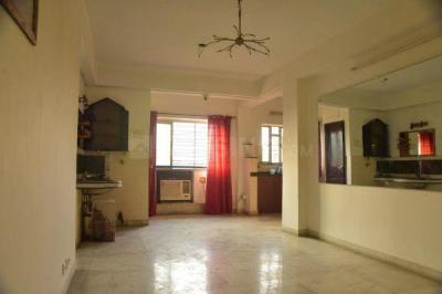 Gallery Cover Image of 1140 Sq.ft 3 BHK Apartment for rent in Ps Alankar, Barisha for 25000