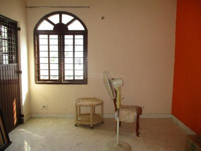 Gallery Cover Image of 3250 Sq.ft 6 BHK Independent House for buy in Bommanahalli for 16500000