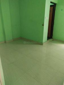 Gallery Cover Image of 580 Sq.ft 1 BHK Apartment for rent in Yella Reddy Guda for 8000
