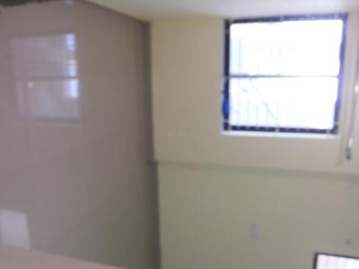 Gallery Cover Image of 1200 Sq.ft 2 BHK Independent Floor for rent in Pallavi Nagar for 10000