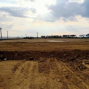 1000 Sq.ft Residential Plot for Sale in Thirumazhisai, Chennai