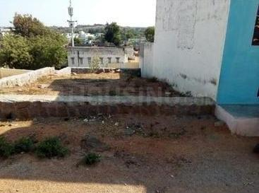 900 Sq.ft Residential Plot for Sale in Kurmaguda, Hyderabad