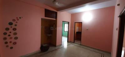 Gallery Cover Image of 1000 Sq.ft 2 BHK Apartment for rent in Santoshpur for 14000