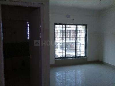 Gallery Cover Image of 2220 Sq.ft 4 BHK Independent House for buy in New Town for 12000000
