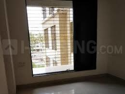 Gallery Cover Image of 1440 Sq.ft 3 BHK Apartment for rent in Govandi for 73000