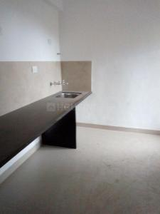 Gallery Cover Image of 900 Sq.ft 2 BHK Apartment for rent in Katraj for 12000