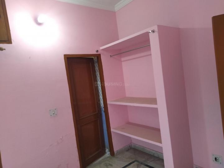 Bedroom Image of 900 Sq.ft Residential Plot for buy in Nanda Ki Chowki for 2549700