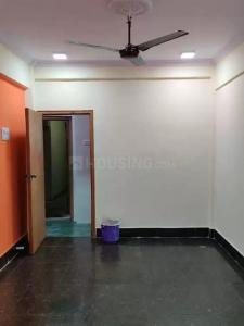 Gallery Cover Image of 690 Sq.ft 1 BHK Apartment for rent in Chembur for 25000