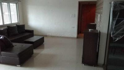 Gallery Cover Image of 900 Sq.ft 2 BHK Apartment for rent in Sector 53 for 22000