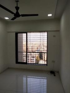 Gallery Cover Image of 890 Sq.ft 2 BHK Apartment for buy in RNA N G Silver Spring, Mira Road East for 8400000