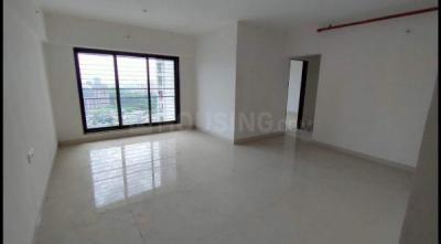 Gallery Cover Image of 1540 Sq.ft 3 BHK Apartment for rent in ACME Oasis Tower 1, Kandivali East for 37000