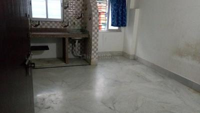 Gallery Cover Image of 550 Sq.ft 1 RK Apartment for rent in Keshtopur for 5500