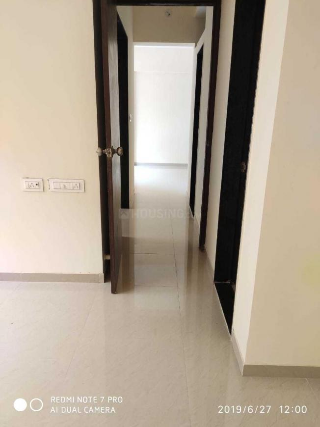 Passage Image of 825 Sq.ft 2 BHK Apartment for buy in Virar West for 3800000