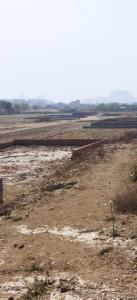 150 Sq.ft Residential Plot for Sale in Sector 140, Noida