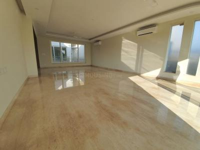 Gallery Cover Image of 2799 Sq.ft 4 BHK Independent Floor for buy in Greater Kailash for 50000000