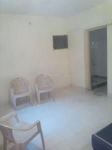 Gallery Cover Image of 300 Sq.ft 1 RK Apartment for rent in Byculla for 25000
