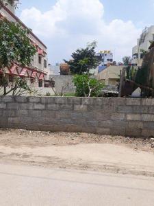 Gallery Cover Image of  Sq.ft Residential Plot for buy in J. P. Nagar for 8000000